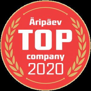 top_ettevote_mrgis_2020_eng